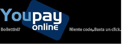 logo youpay online